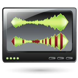 audio_filter_icon