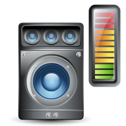 audio_level_icon