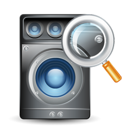 audio_view_icon