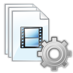 batch_convert_icon