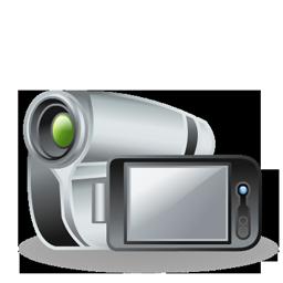 camcorder_icon