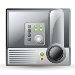 digital_projector_icon