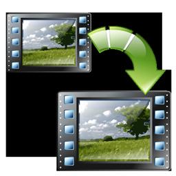 duplicate_clip_icon