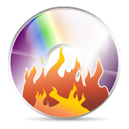 dvd_burn_icon