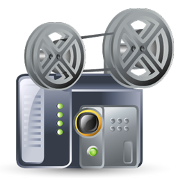 film_projector_icon