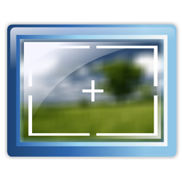 focus_correction_icon