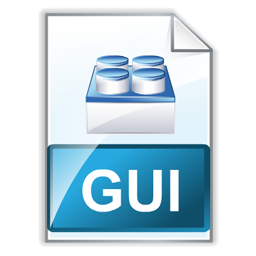 gui_extends_icon