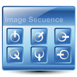 image_sequence_icon