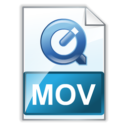 mov_file_icon