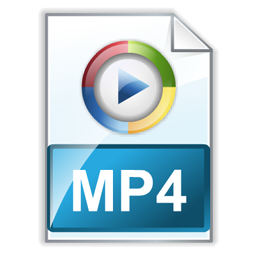mp4_file_icon