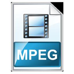 mpeg_icon