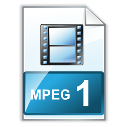 mpeg_1_file_icon