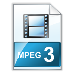 mpeg_3_file_icon