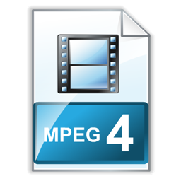 mpeg_4_file_icon