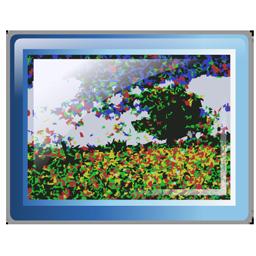 noise_icon