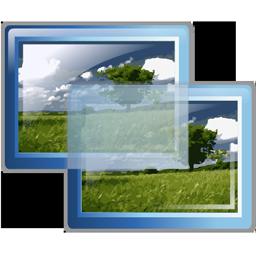 overlay_icon