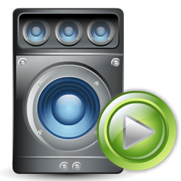 play_sounds_icon