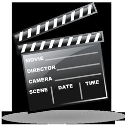 scene_icon