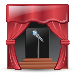 stage_icon