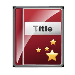 title_icon