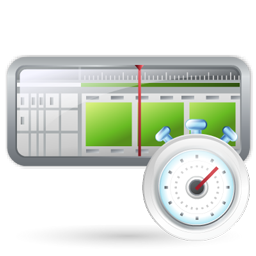track_time_icon