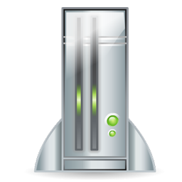 dedicated_server_icon
