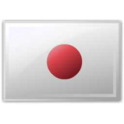 flag_japan_icon