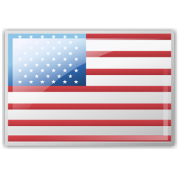 flag_usa_icon