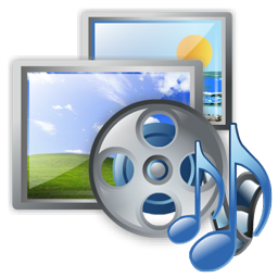 multimedia_icon