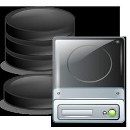 storage_4_icon
