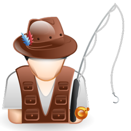 fisherman_icon