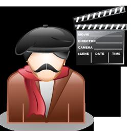 movie_director_icon