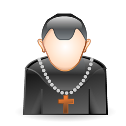 priest_icon