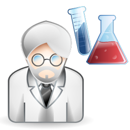 scientist_icon