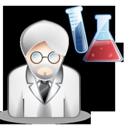 scientist_icon