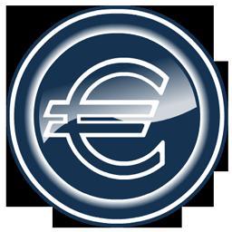 sign_euro_icon