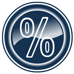 sign_percent_icon