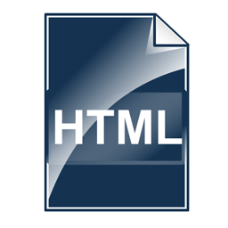 html_format_icon