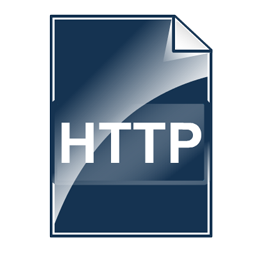 http_format_icon
