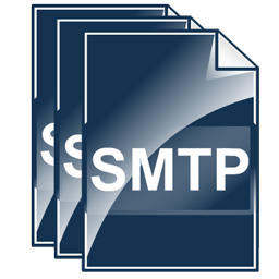 smtp_documents_icon