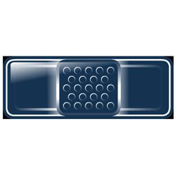 band_aid_icon