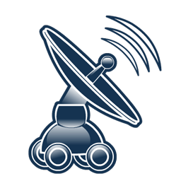 mobile_net_icon