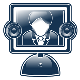 video_conference_icon