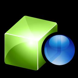 alpha_blending_icon