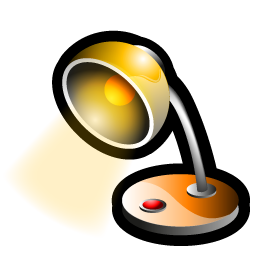 ambient_light_icon
