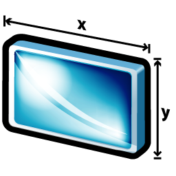 aspect_ratio_icon