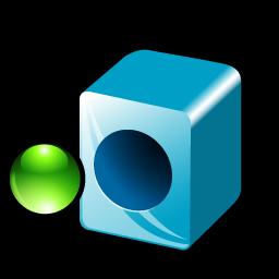boolean_operation_icon