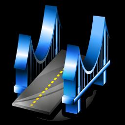 bridge_icon