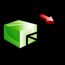 convert_to_mesh_icon
