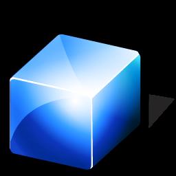 cube_icon